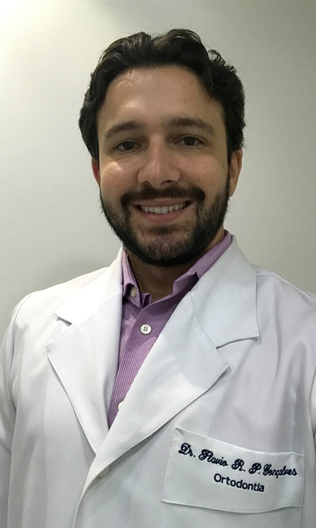 Dr. Flavio Gonçalves