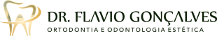 Dr. Flavio Gonçalves – Ortodontia